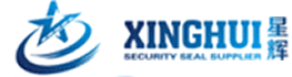 XingHui Seal Co.,Ltd